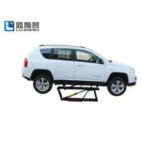 China BMW Car Electric Tailgate Lift for Sale on sale