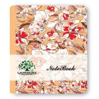 Buy cheap Notebook2 from wholesalers