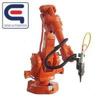 Buy cheap Robot Laser Welding from wholesalers