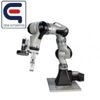 Buy cheap Collaborative Cobot from wholesalers