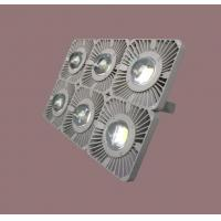 Buy cheap Industrial Lighting 1211 series 360W from wholesalers