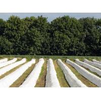 Buy cheap Agricultural nonwovens from wholesalers