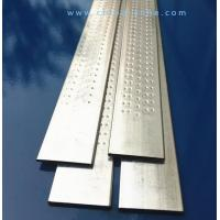 Buy cheap Dimple Tube from wholesalers