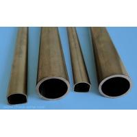 Buy cheap Round Tube from wholesalers