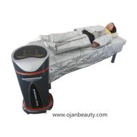 Buy cheap new sale Effective Air pressure Pressotherapy professional Lymphatic Drainage Massage Machine from wholesalers