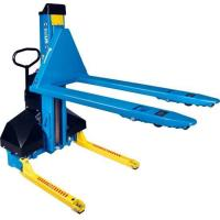 Buy cheap Pallet Jack / Work Positioner / Pallet Lift from wholesalers