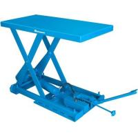 Buy cheap CompacLift Lift Series Versatile, Compact Scissor Lift Tables from wholesalers