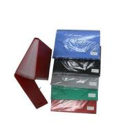 Quality 9050 - 13 Layer Expansion File.jpg for sale