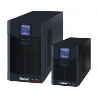 Buy cheap Offline UPS-SL series from wholesalers