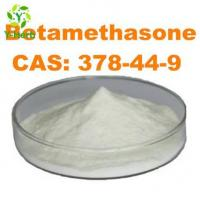 Buy cheap Betamethasone from wholesalers