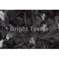 Buy cheap GARMENT FABRIC2 from wholesalers