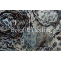 Buy cheap GARMENT FABRIC1 from wholesalers