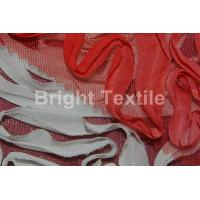 Buy cheap GARMENT FABRIC from wholesalers