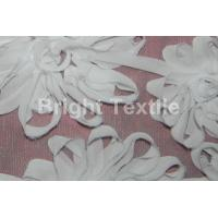 Buy cheap GARMENT FABRIC3 from wholesalers