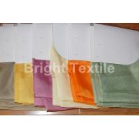 Buy cheap TEXTILE poly voile panel from wholesalers