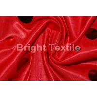 Buy cheap TEXTILE sequin printed jersey from wholesalers