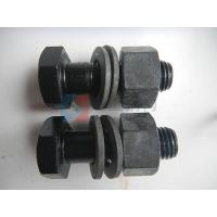 Buy cheap High-strength bolts from wholesalers