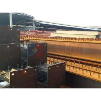 Buy cheap Shear nail steel from wholesalers
