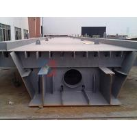 Buy cheap Flyover,Overpass,Bridge from wholesalers