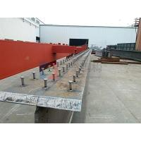 Buy cheap Steel column outsourcing concrete from wholesalers