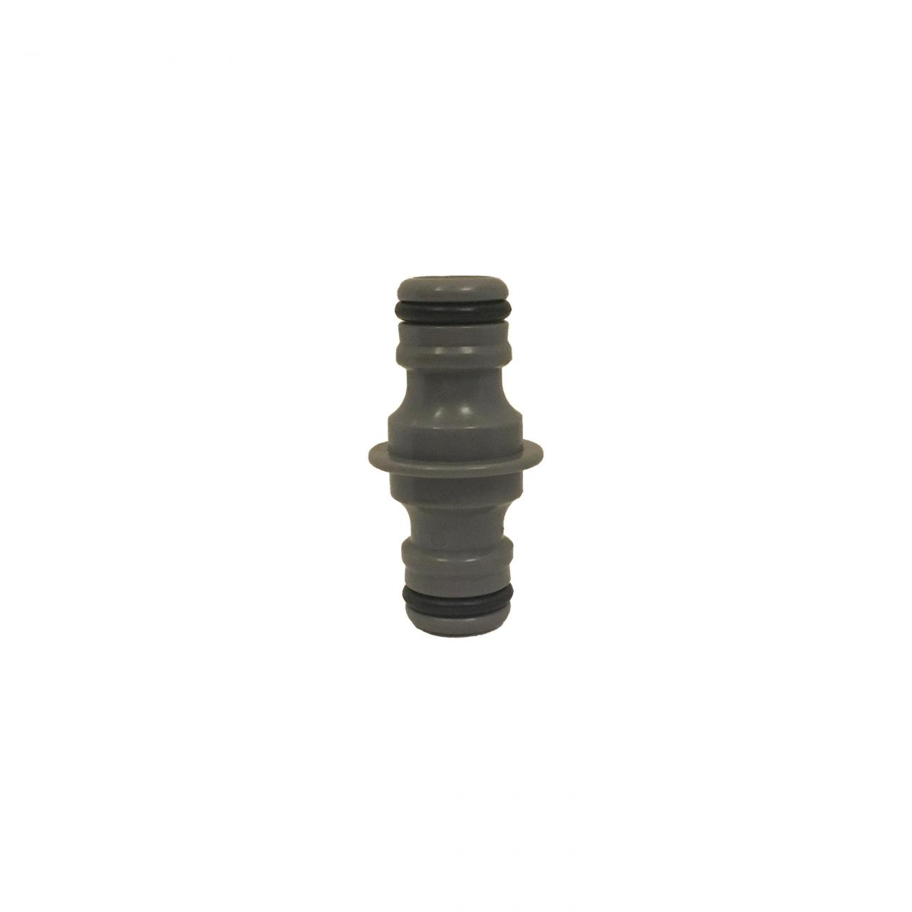 Quality 2-Way Coupler for sale