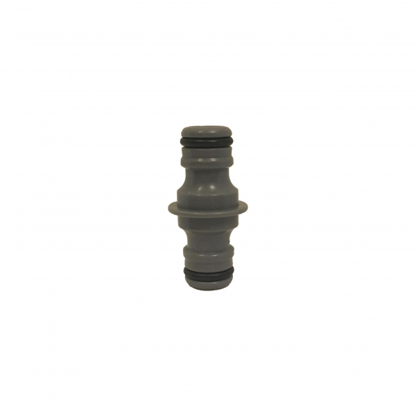Buy 2-Way Coupler at wholesale prices