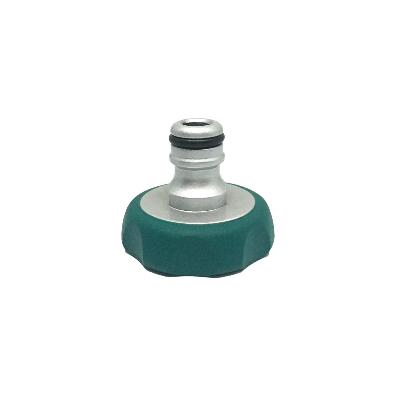 """Quality 1"""" Female Threaded Tap Adaptor for sale"""
