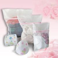 Buy cheap Coarse Mesh bag for laundry and washing from wholesalers