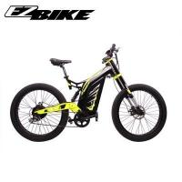 China 2019 new design electric mountain bikes for sale in online ebike shop on sale