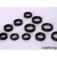 Quality Motorcycle shock absorber oil seal for sale