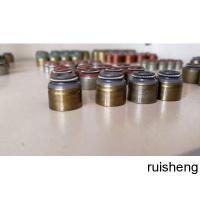 Quality Valve oil seal for sale