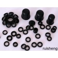 Quality Automotive shock absorber oil seal All rubber parts for sale