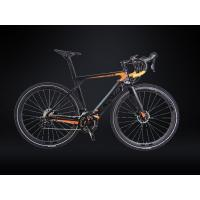 Buy cheap E-BIKE FLASH R7020-22S from wholesalers