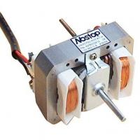 Shaded Pole Motor For Hood Quality Shaded Pole Motor For