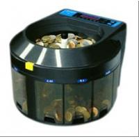 Quality Coin Sorter for sale