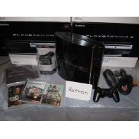 Quality Sony Playstation 3 Console for sale
