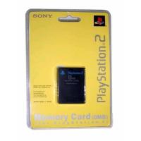 Buy cheap Portable GPS Navigation from wholesalers