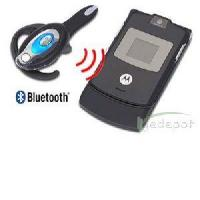 Buy cheap New Motorola Bluetooth HS850 H700 H500 H605 H3 H350 V3 from wholesalers