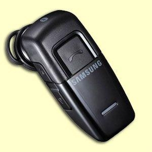 Buy Samsung Bluetooth Hands-free Headset WEP200 Bluetooth D500 at wholesale prices