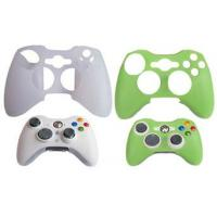 Quality XBOX360 Magic Protector for xbox360 controller for sale