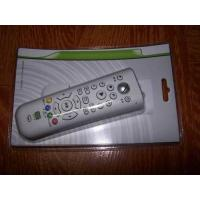 Quality XBOX 360 Remote for sale
